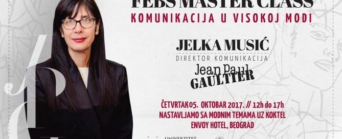 JelkaMusic