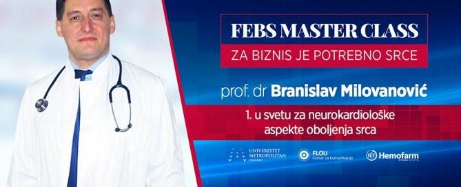 febs-post