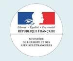 Francuska Ambasada u Srbiji