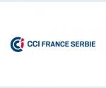 Francusko-srpska privredna komora