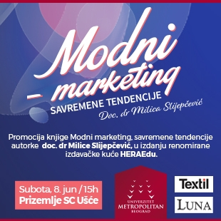modni marketing usce web