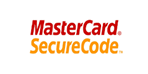 Master Card Security