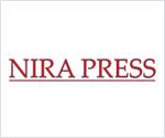 Nira Press